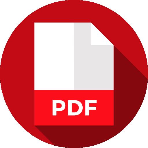 Katalog produktów znaków drogowych